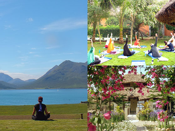 workshops-retreats-melissa-lomas