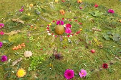 autumn-mandala