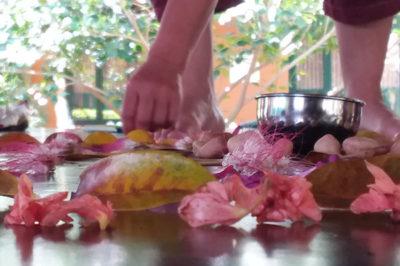 feet-with-mandala